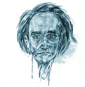 Nanaqui - Antonin Artaud